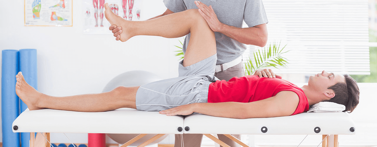 hip and knee pain divine spine pt