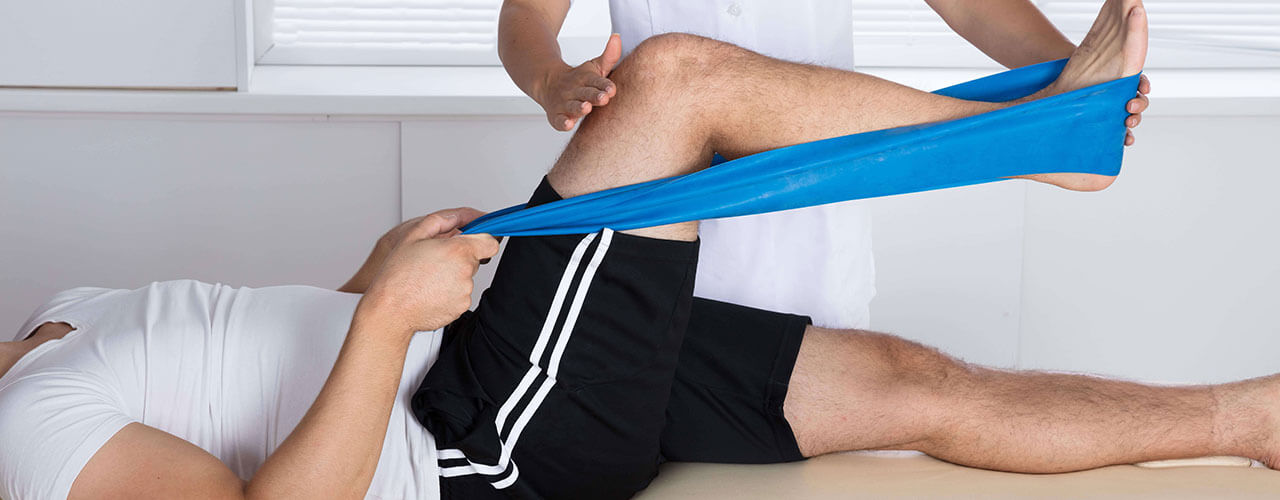 Improve Your Recovery Physical Therapy Before and After Surgery