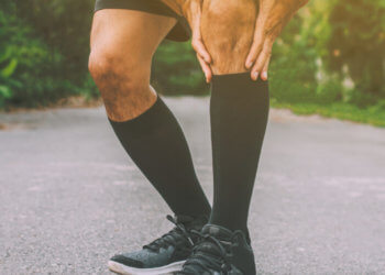 Discover the Long-Term Benefits of Hip and Knee Pain Relief with Physical Therapy